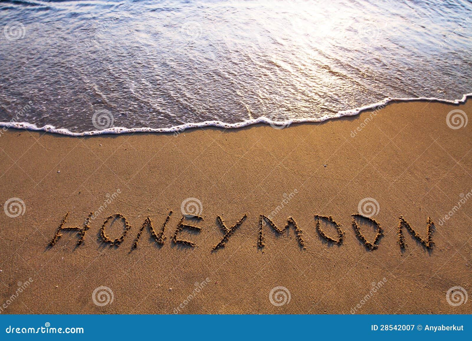 clipart honeymoon - photo #11