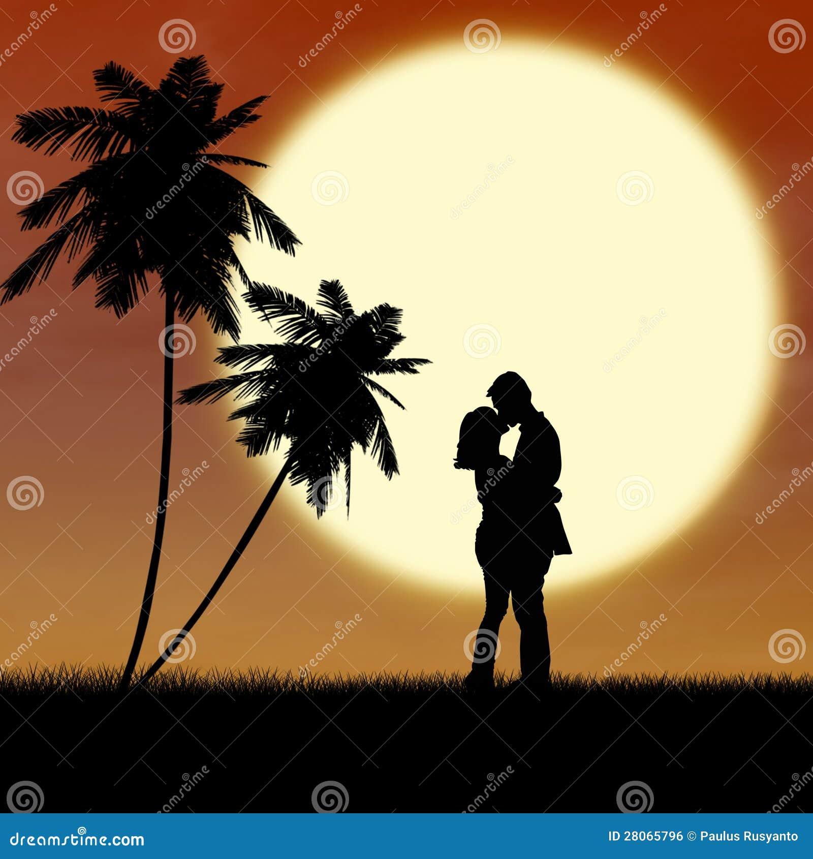 clipart honeymoon - photo #23