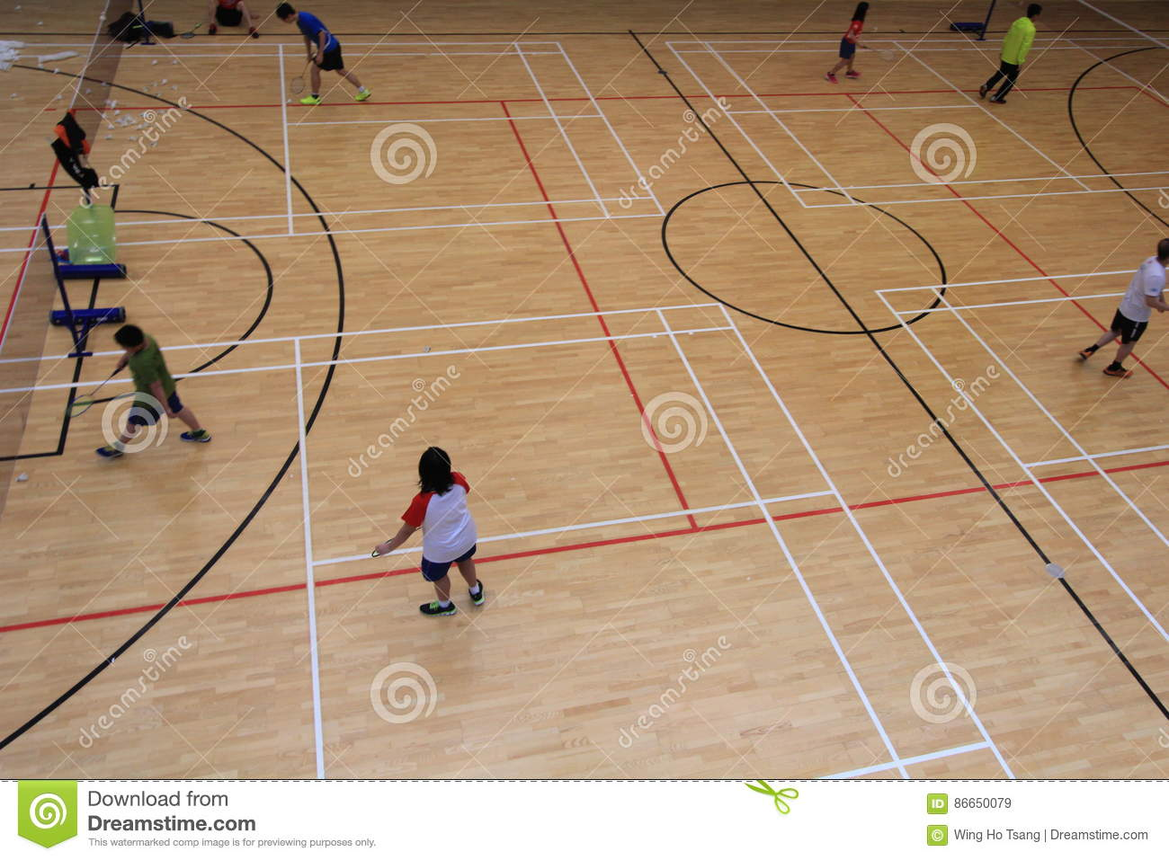 Sports, sport, venue, floor, flooring, ball, game, play, player, games, hardwood, competition, event, net, fun, tennis, equipment,
