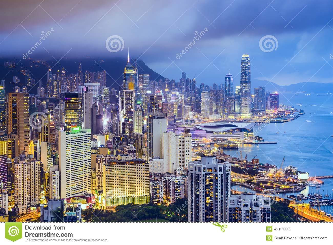 Aug 17, · Tsim Sha Tsui is one of the major tourist and shopping areas of Hong Kong. With a high concentration of hotels, retail shops and commercial offices – it's a/5(95).