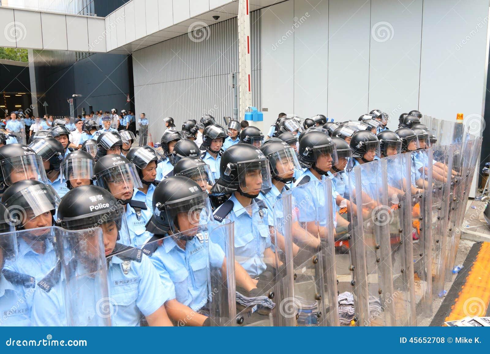 Scholarism