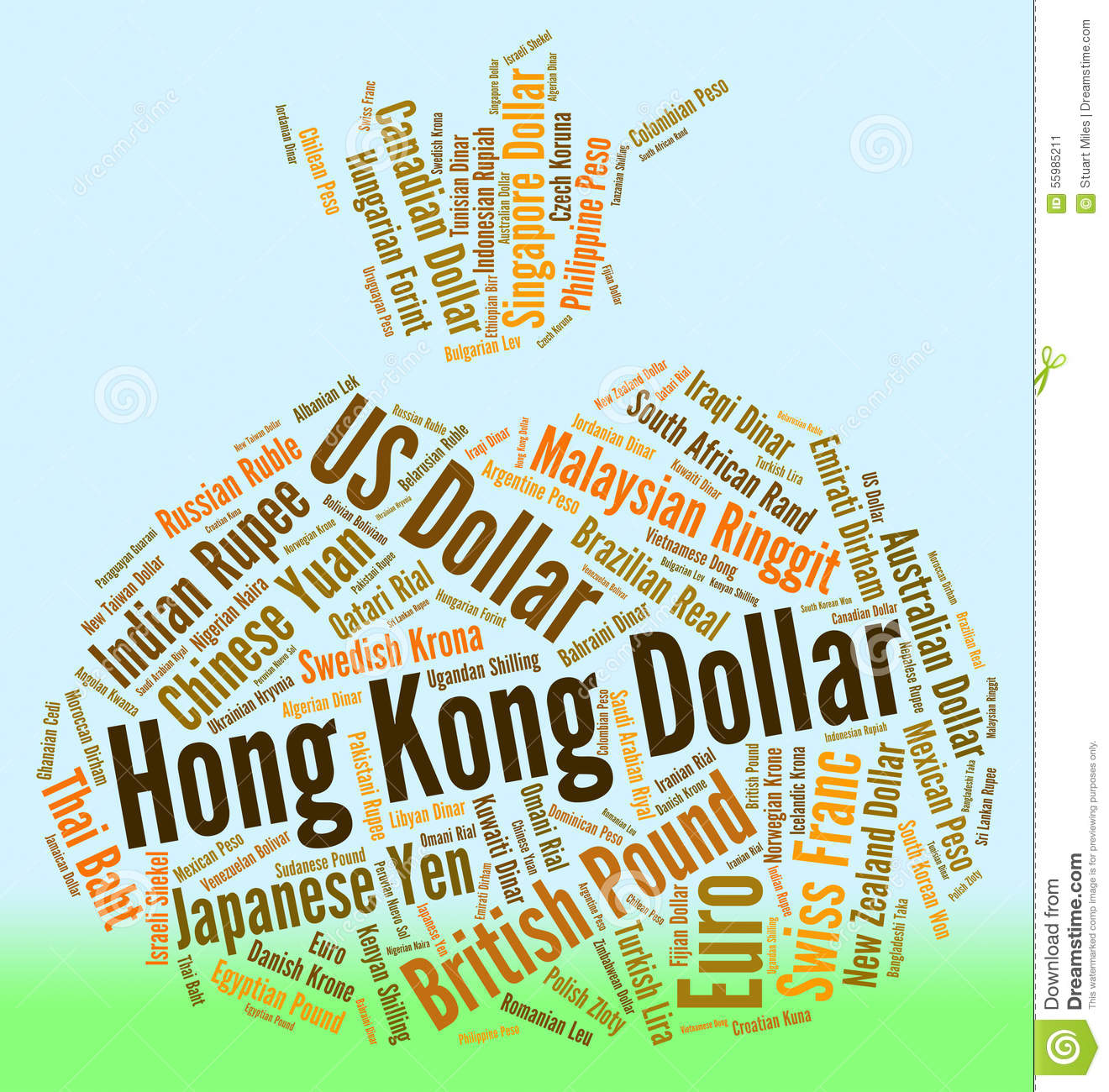 Forex options hong kong