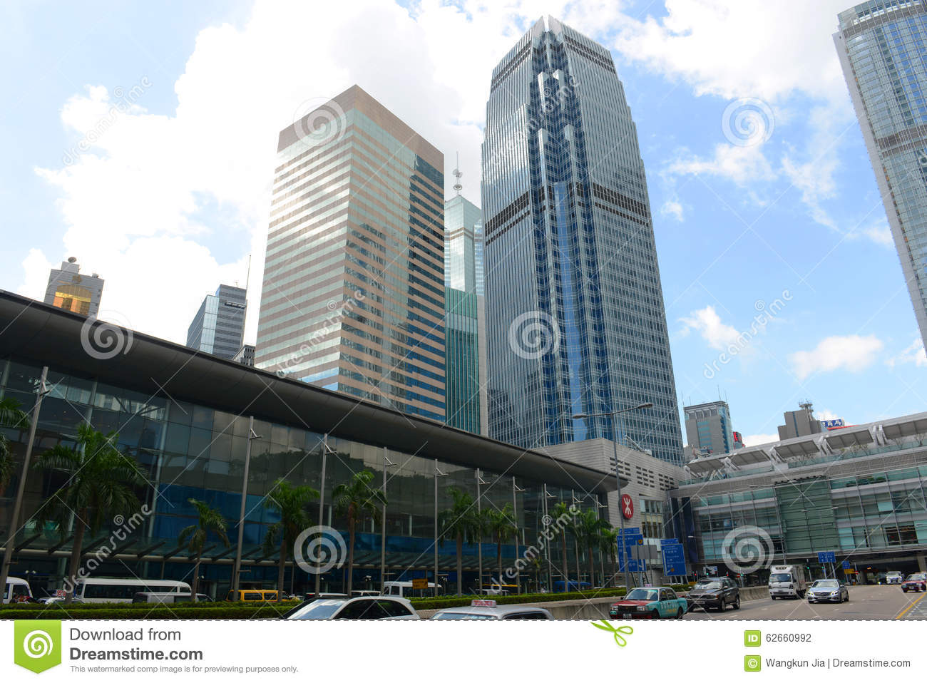 hong kong financial centre The hong kong-singapore battle for financial supremacy in asia got  singapore rivals tokyo as asia's foreign exchange hub, and has plans.