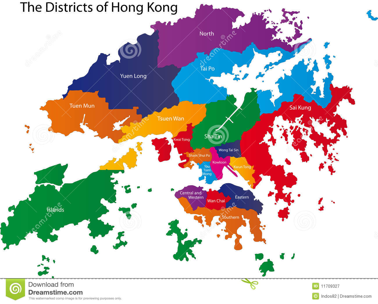 Hong kong world map with a pixel diamond texture stock image hong kong map royalty free stock photography gumiabroncs Images