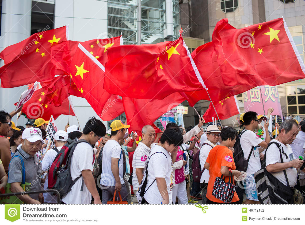 photojournalism analysis of hong kong protest Posted on november 16, 2014 by gregory richard kuhn reply professor martha-grace duncan's lecture on the problematic case.