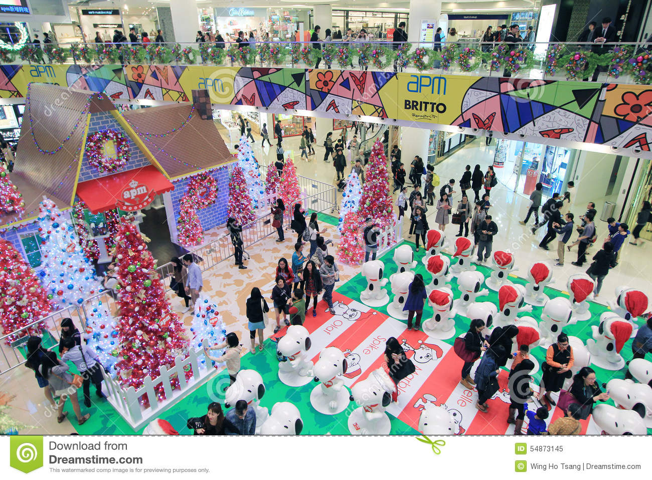 shopping mall event Want an attractive shopping mall event professional teams from blingcommcom apply their skill and experience to marketing promotion event organizer and planner, drawing more attention for your campaign.