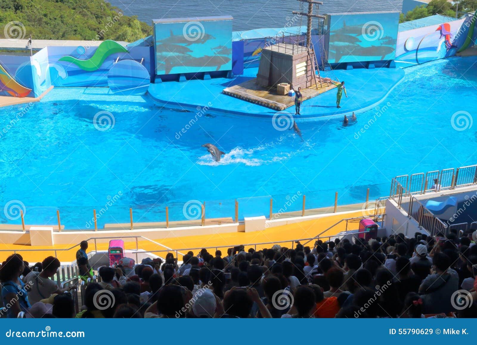 Hong Kong: Sosta dell oceano