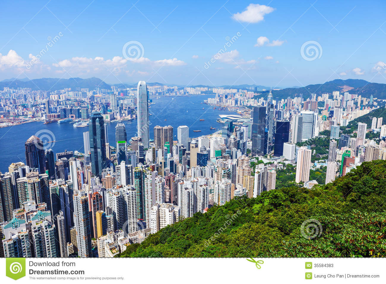 urban economic in hong kong essay This impressive achievement is, however, still modest compared with the phenomenal growth of hong kong, korea, singapore, and taiwan province of china, known as the four tigers because of their powerful and intimidating economic performance.