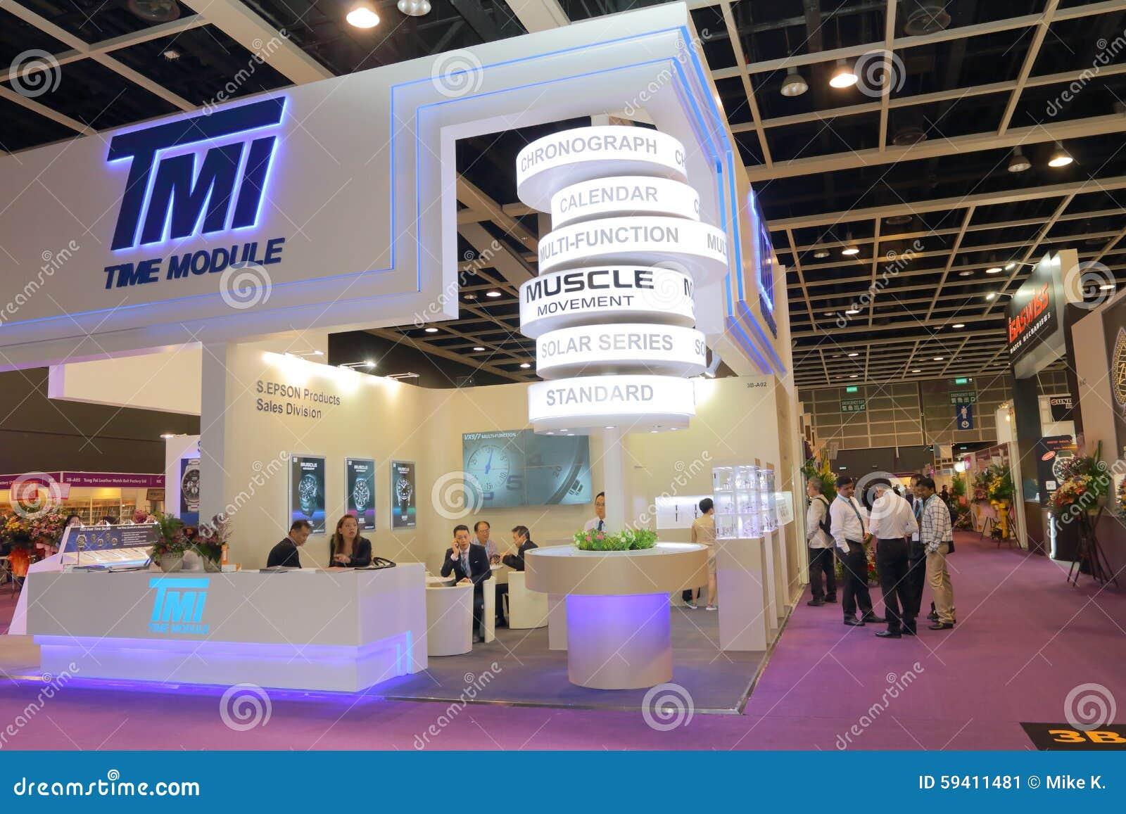 D Exhibition Hong Kong : Polyu design exhibition designing the spectacleu pre digital