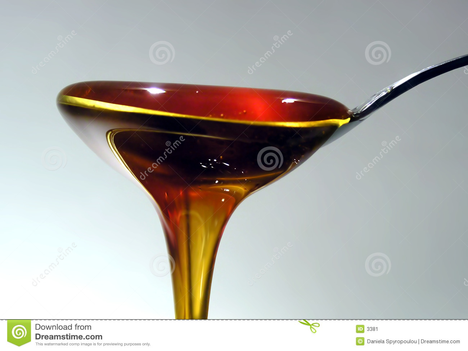 Download Honig stockbild. Bild von konzept, golden, nave, healthful - 3381