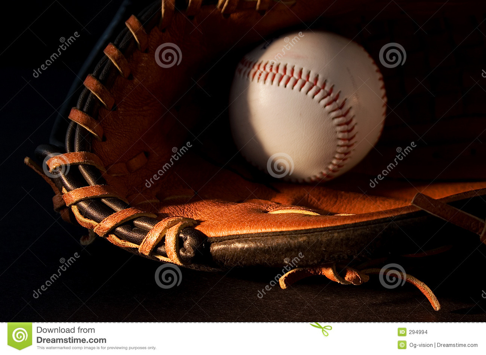 Honkbal (2)