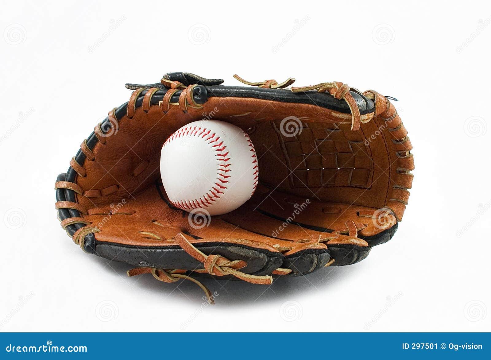 Honkbal (5)