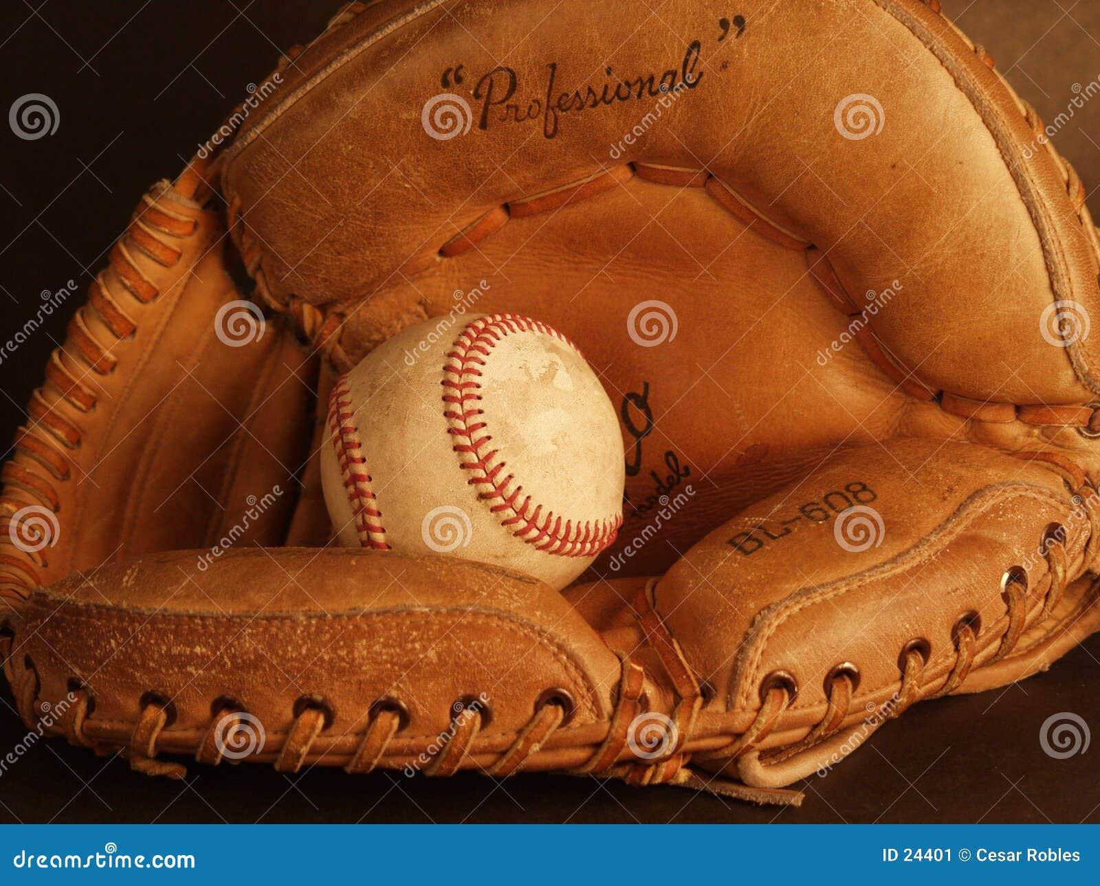 Honkbal II