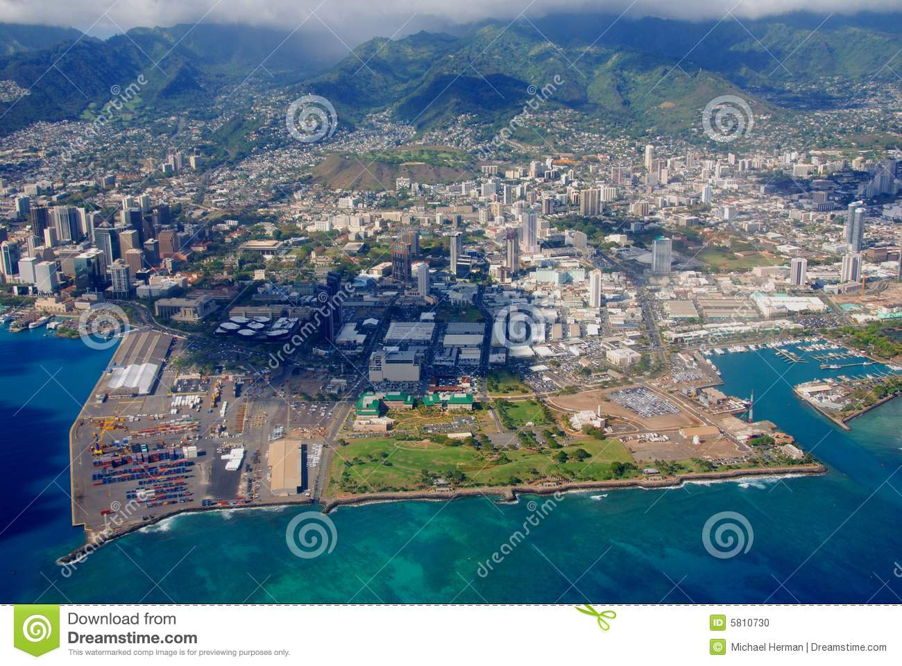 What time is it honolulu hawaii