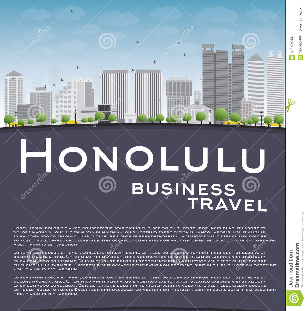 Business cards business cards honolulu business cards honolulu reheart Images