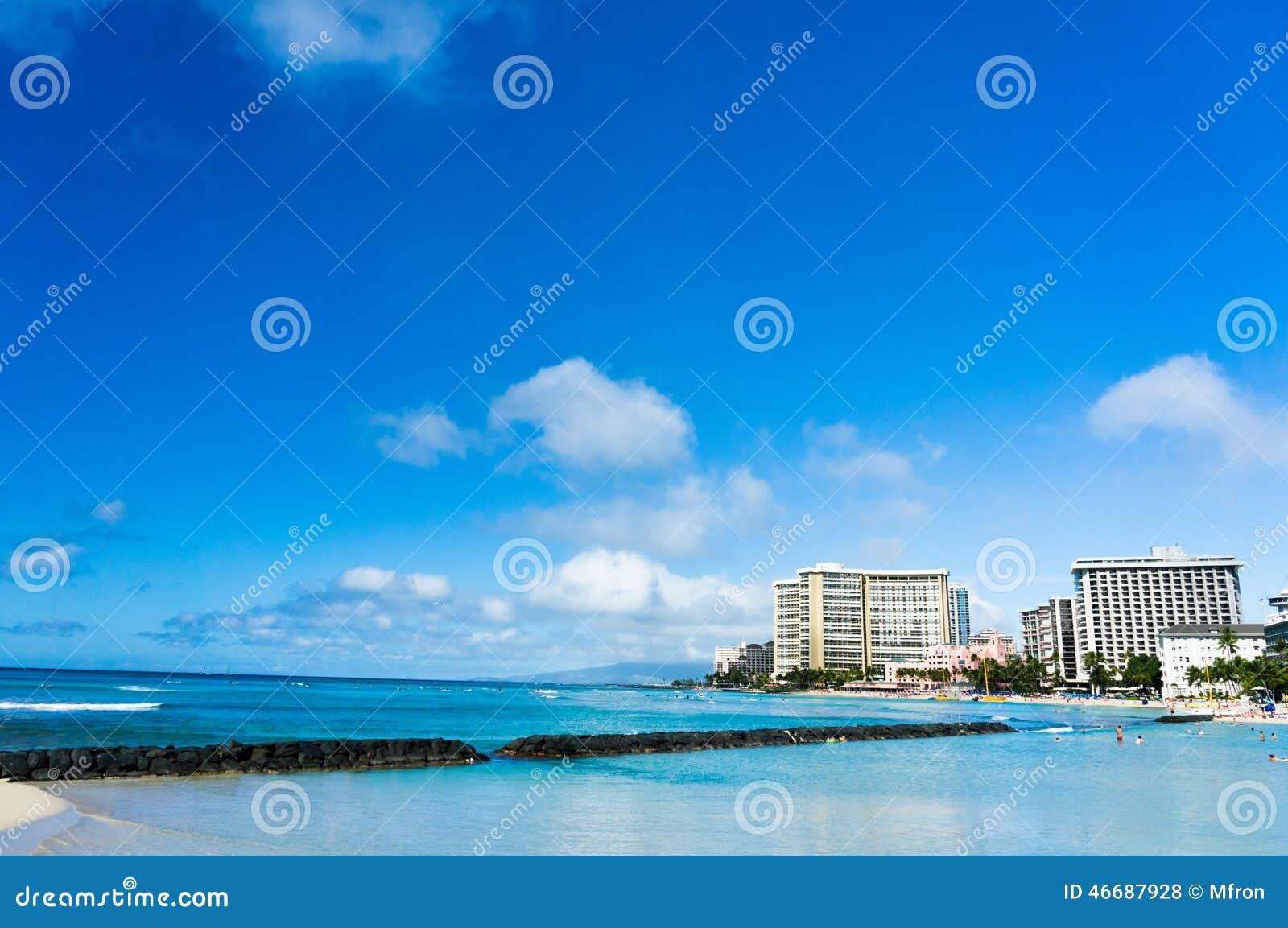 Honolulu, Hawaii, United States