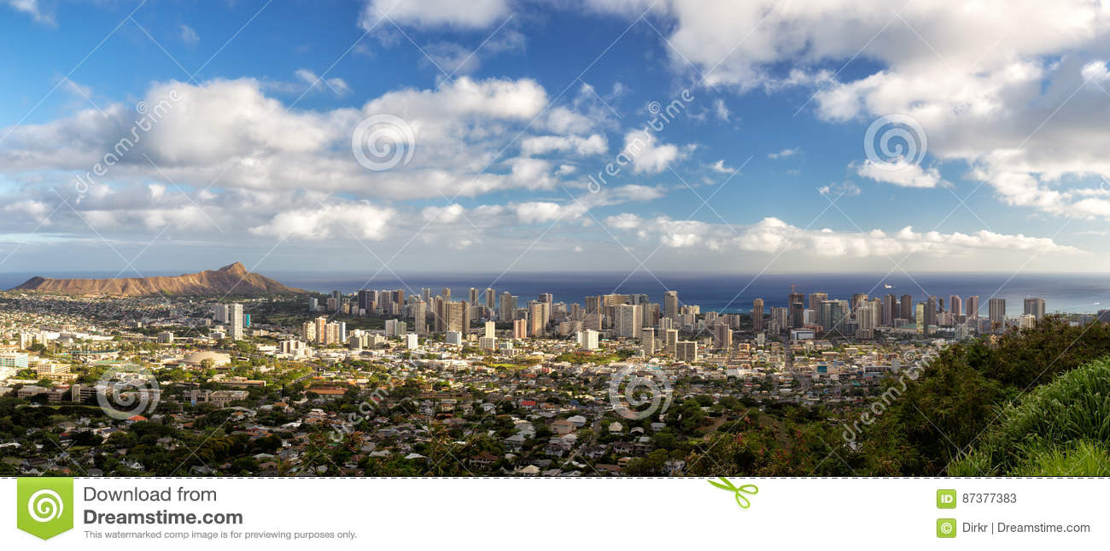 koppla in Honolulu Dating vita killar i Kap staden