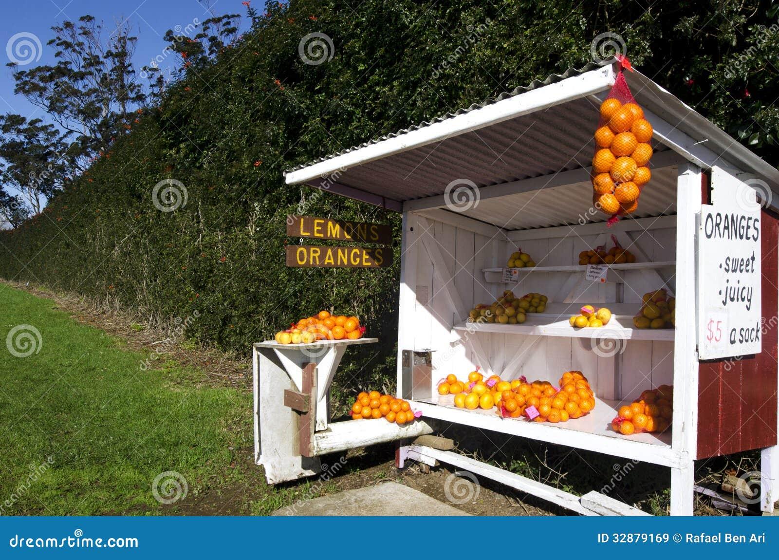 Nature S Harvest Farm Market