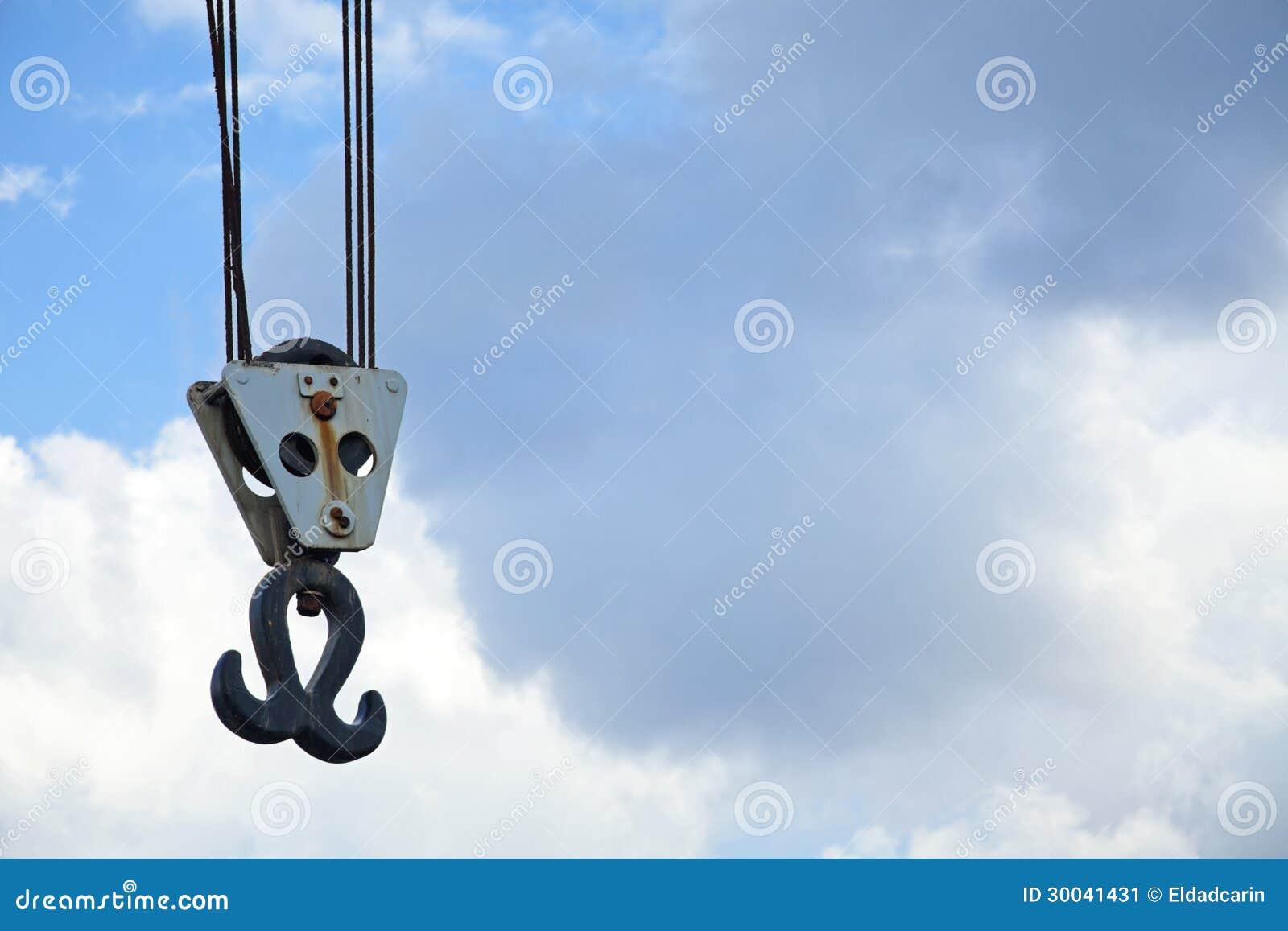 Hook up in tel aviv