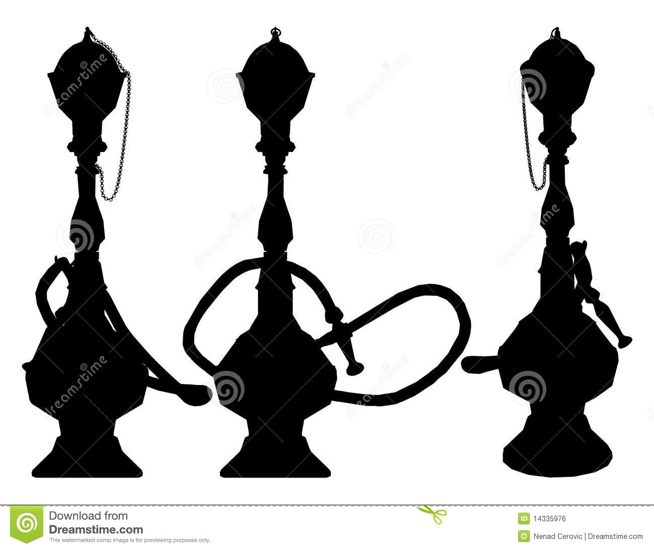 up n smoke hookah lounge After a long day, i'll go to a shisha lounge popular in the uk in recent years with cafes popping up in cities across the country meanwhile, the niche tobacco advisory group (ntag) for north england recently introduced.