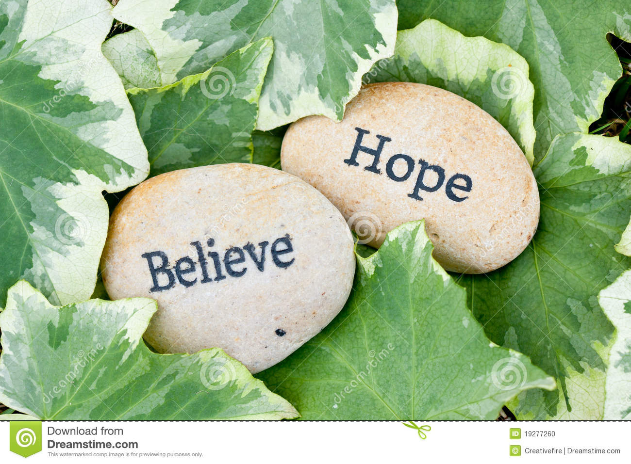 Image result for hope pics