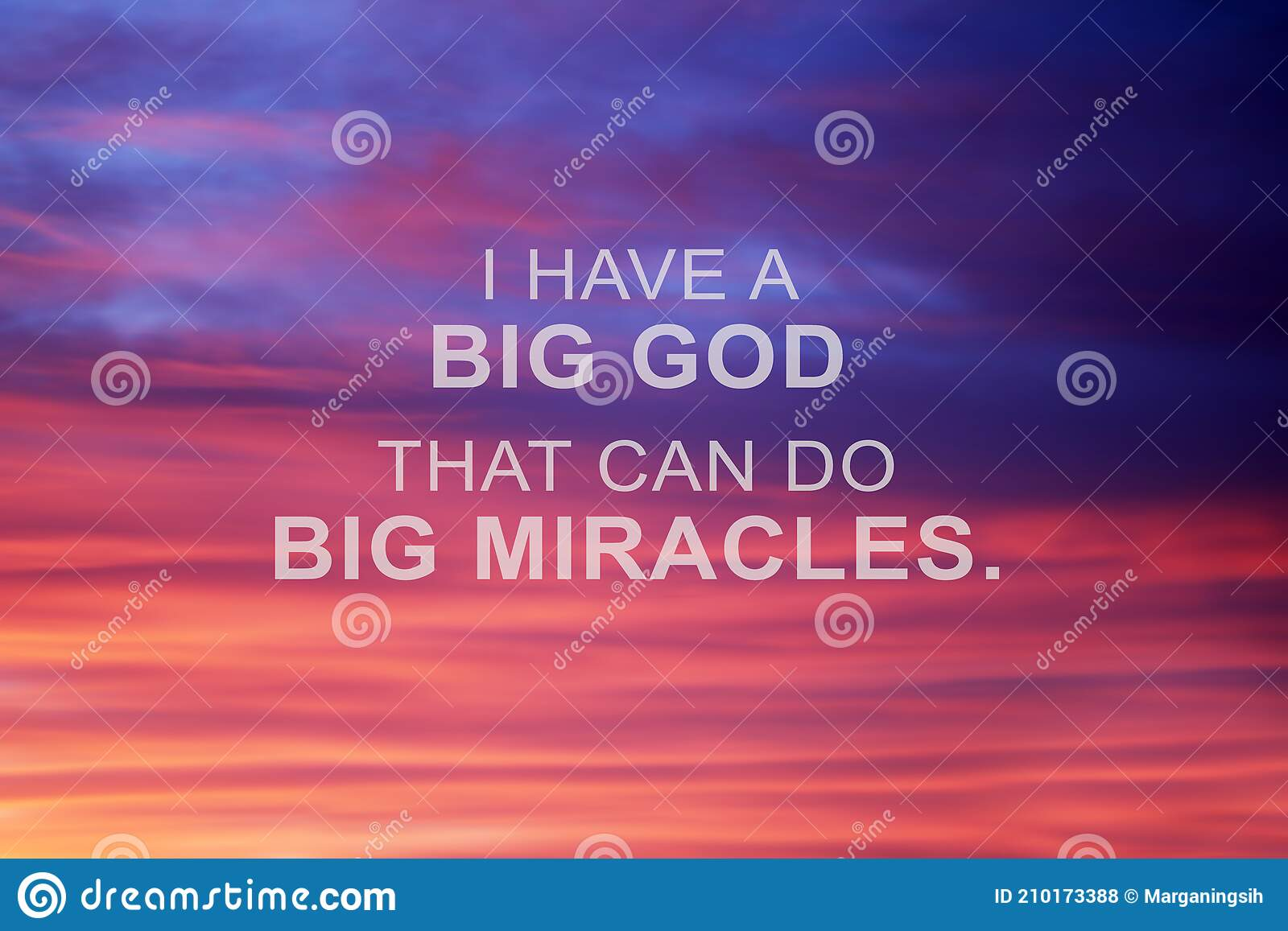 Religious inspirational quotes and sayings