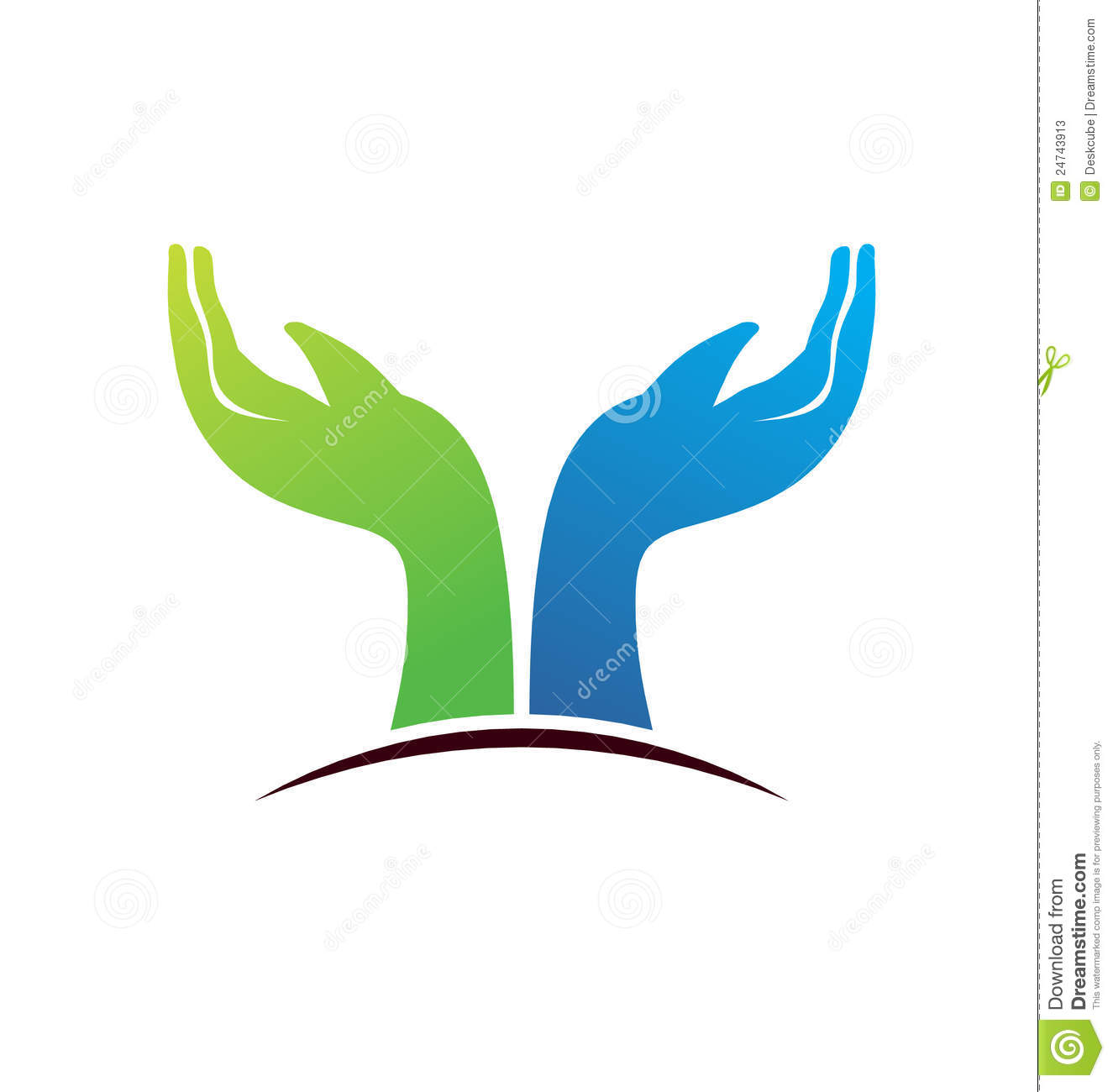 Safety Logos Pictures besides Intentional Sector Collaboration likewise Stock Photos Hope Hands Image24743913 moreover Cooperative friend friendship happy high five success teammate icon likewise Technology Integration. on teamwork logo