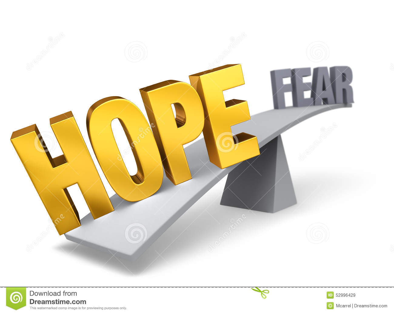 hopes dreams and fears essay My hopes and fears future free essays - studymode my hopes and fears future essays and research papers my hopes and fears future hope for a future in today's.