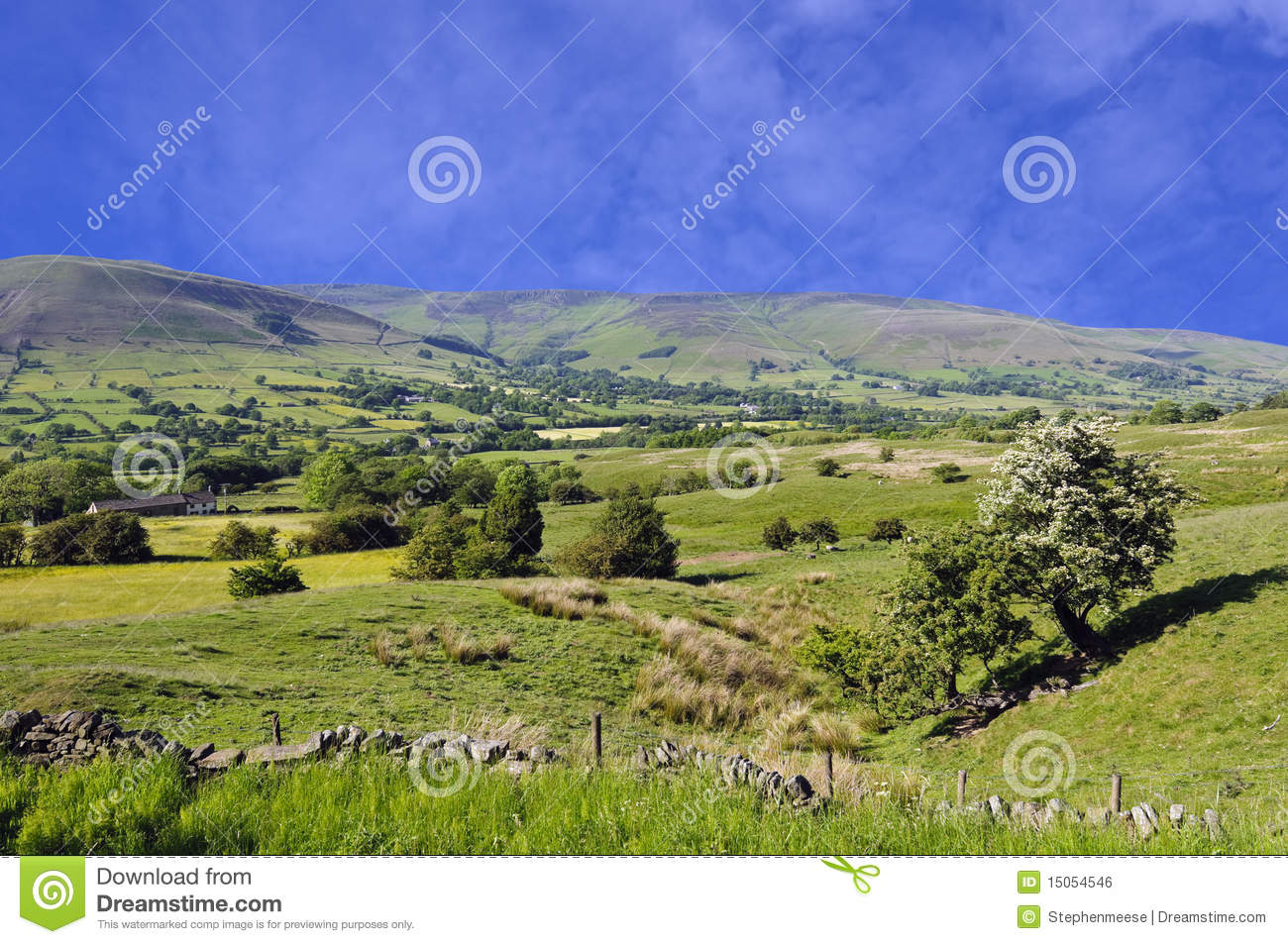 """hope valley online dating Round meadow barn is our family home it is situated a short distance from hope in the hope valley,  interest as the """"plague village"""" dating back to."""