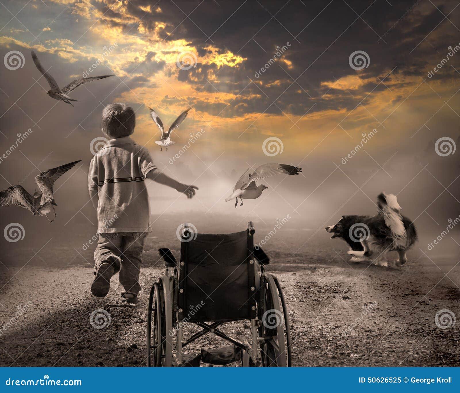 Hope,wish,dream, struggle, free!