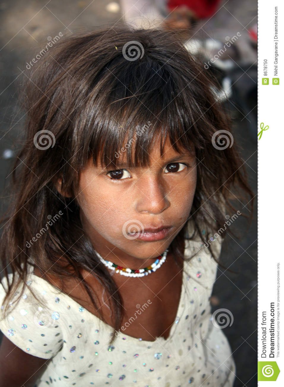Was closeup nud indian girl phrase, matchless)))