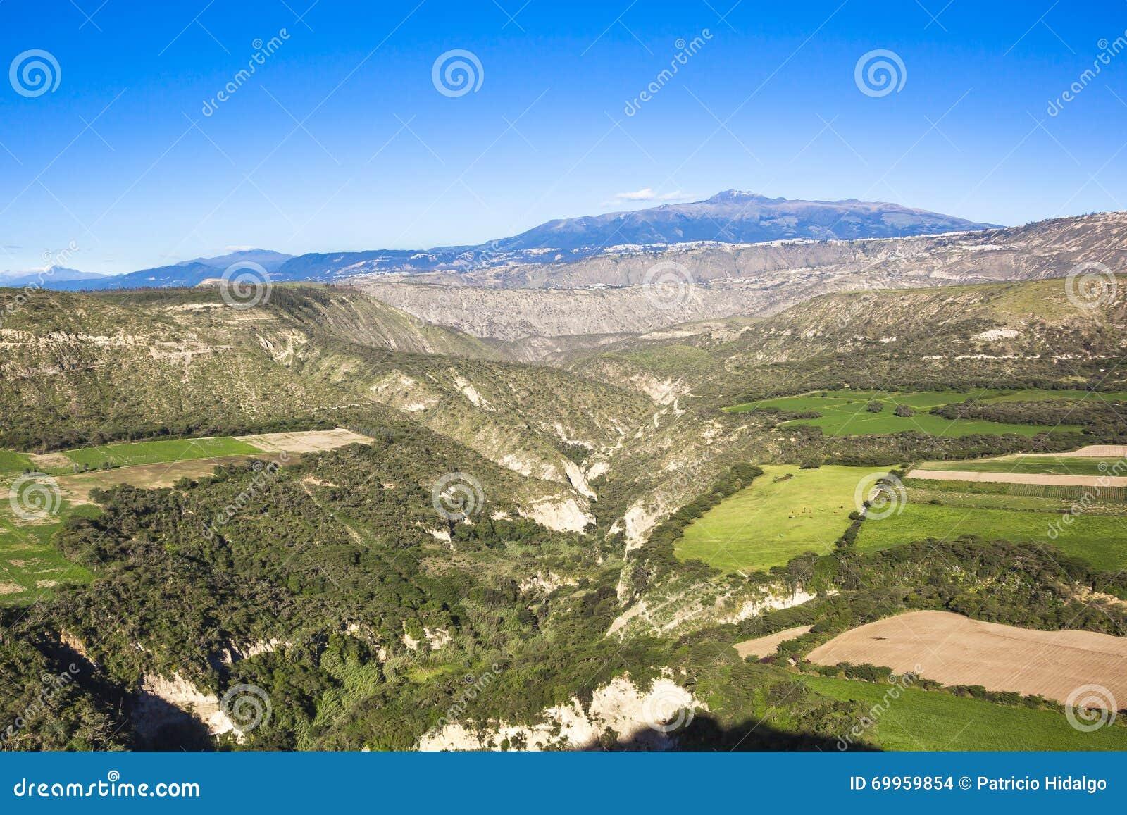 Horas tempranas del valle de guayllabamba de la ma ana for Dreamhome com