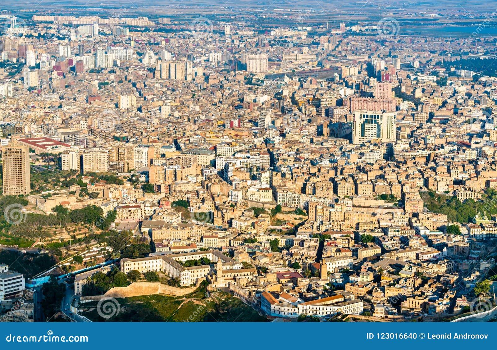 algerisk stad tjejer i ackas söker kk kontakt