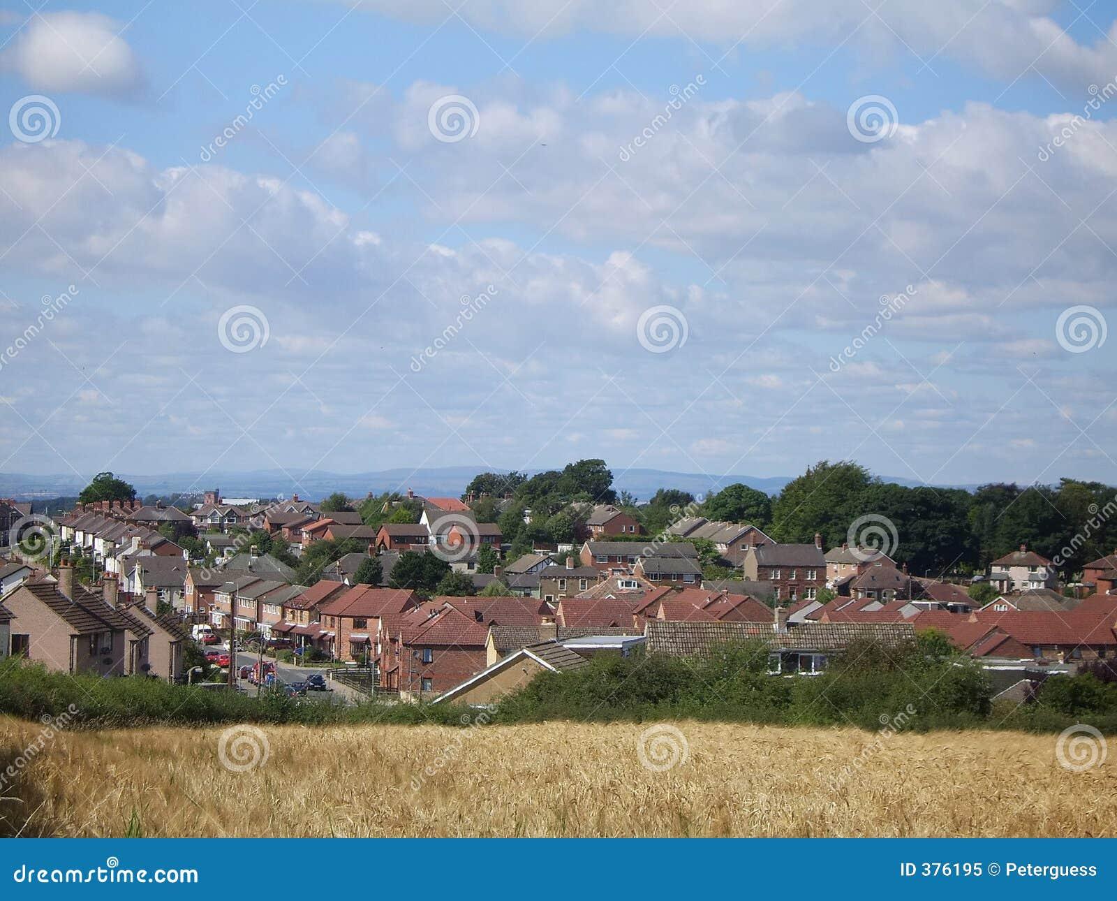 Horizon 2 de Carlisle