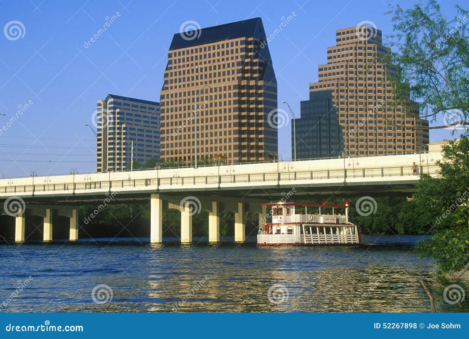 sites de rencontres gratuits Nouvelle-Orléans