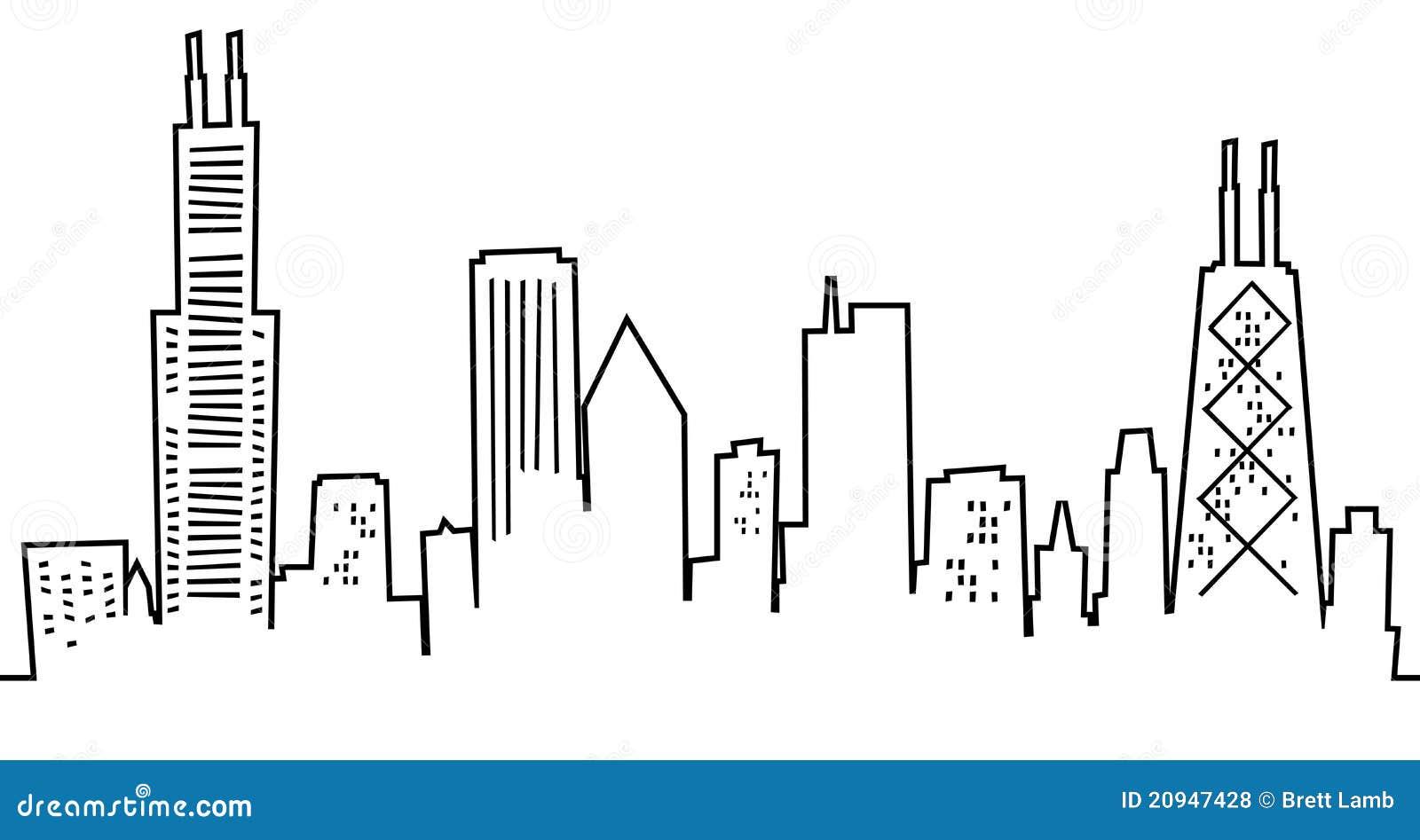 Gotham Ville Plan