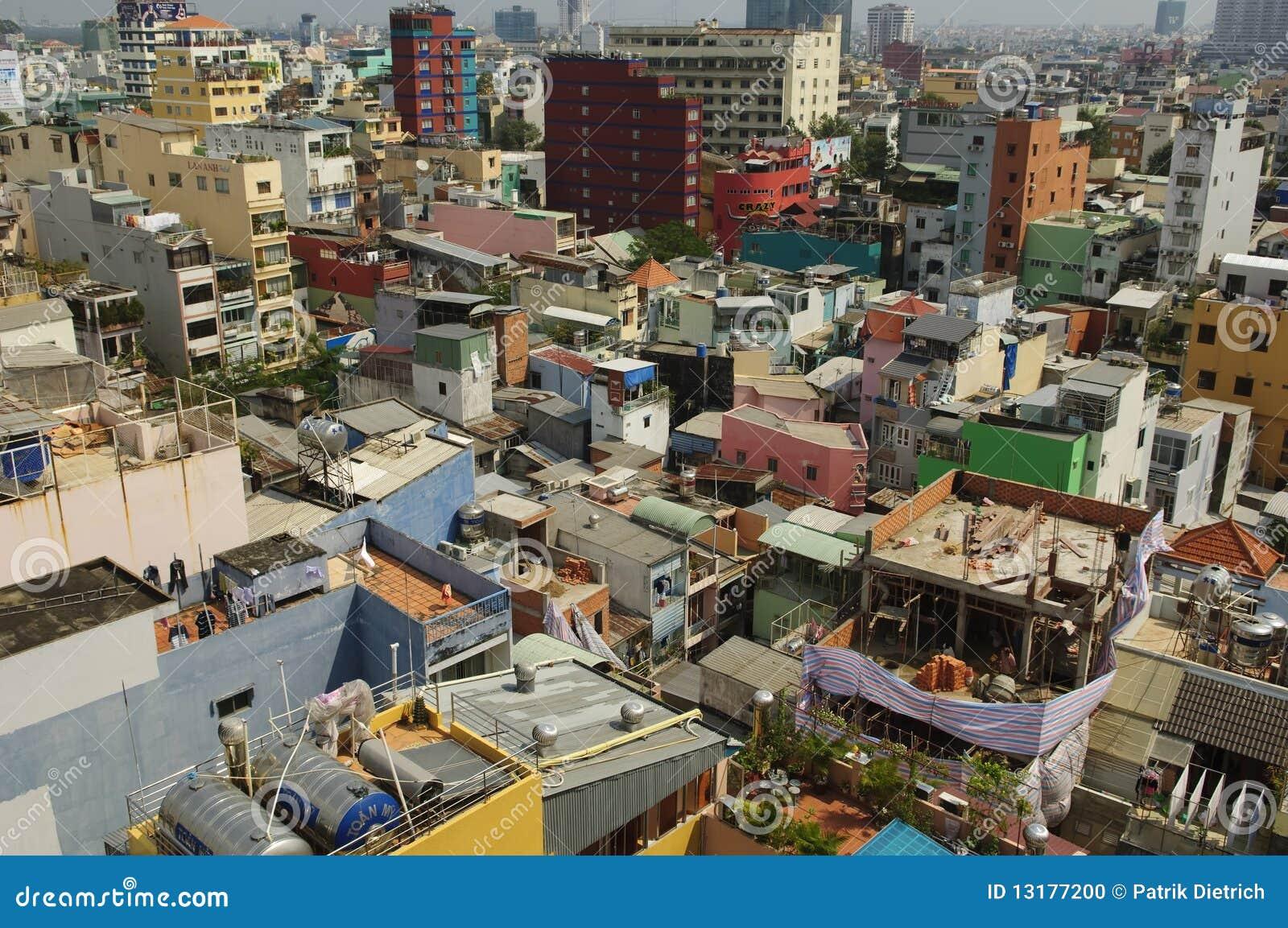 Horizon du vietnam de ho chi minh ville saigon image - Piscine ho chi minh ville ...