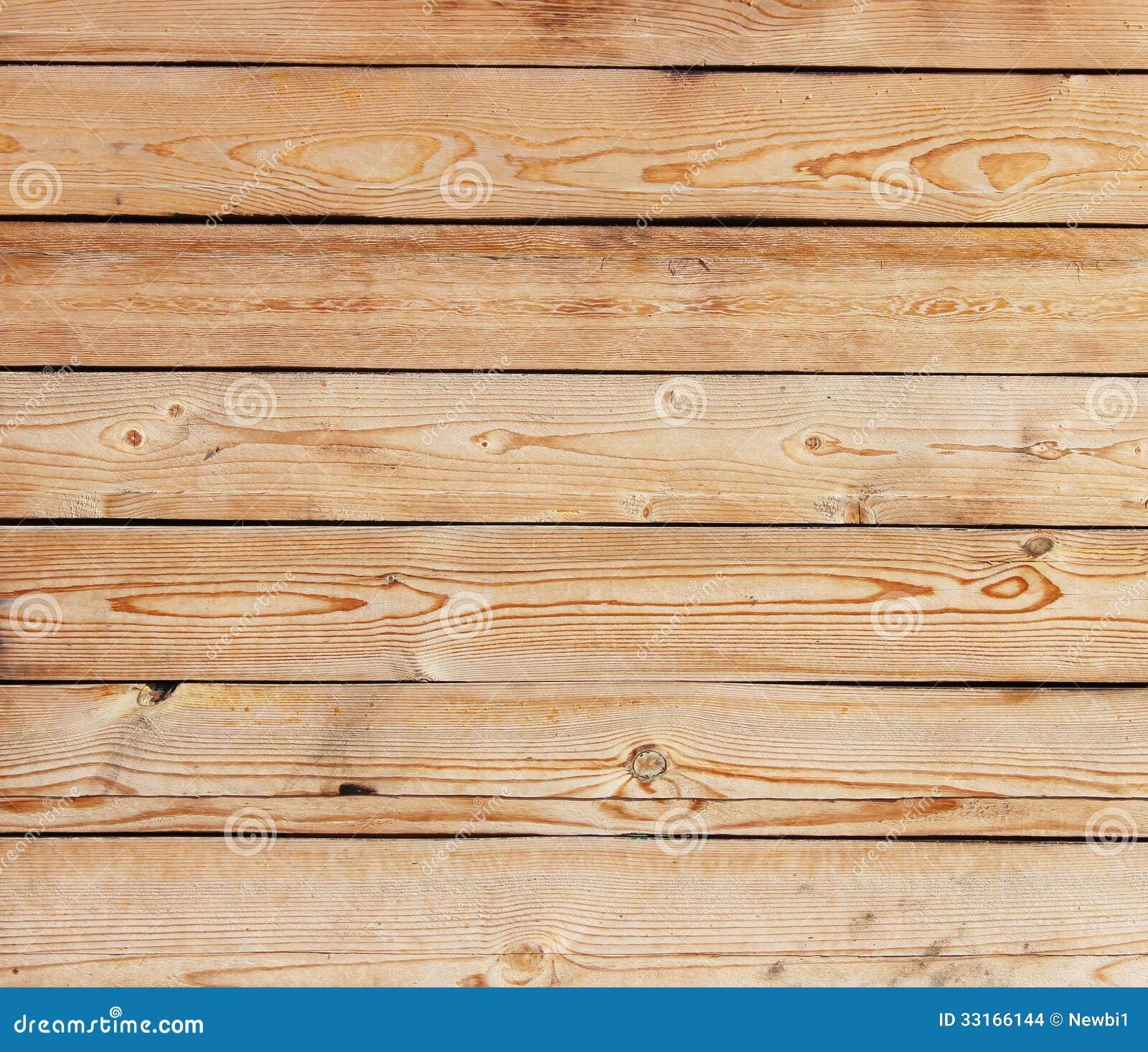 horizontal wood background - photo #10
