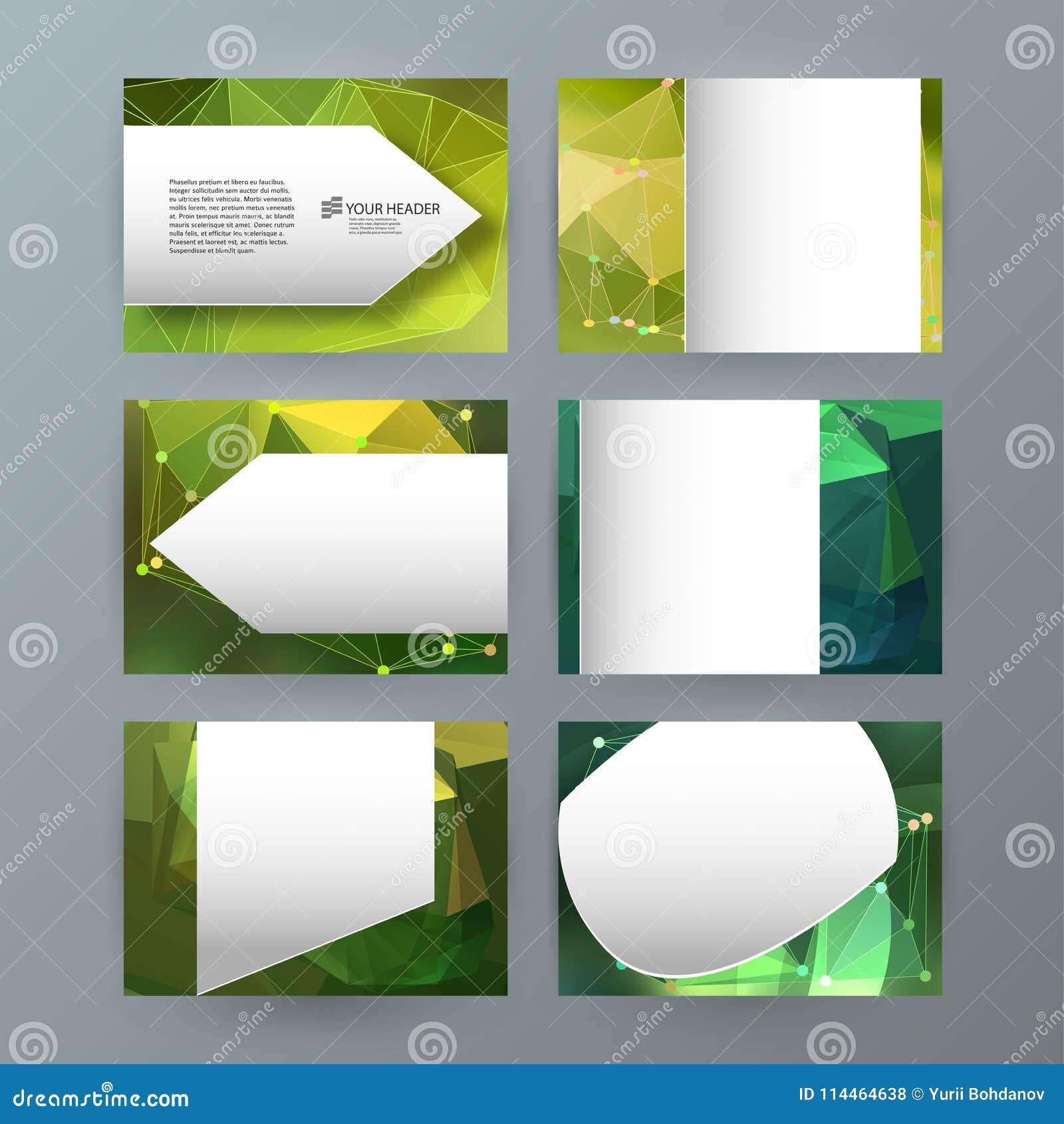 Unduh 7400 Background Banner Elements Gratis