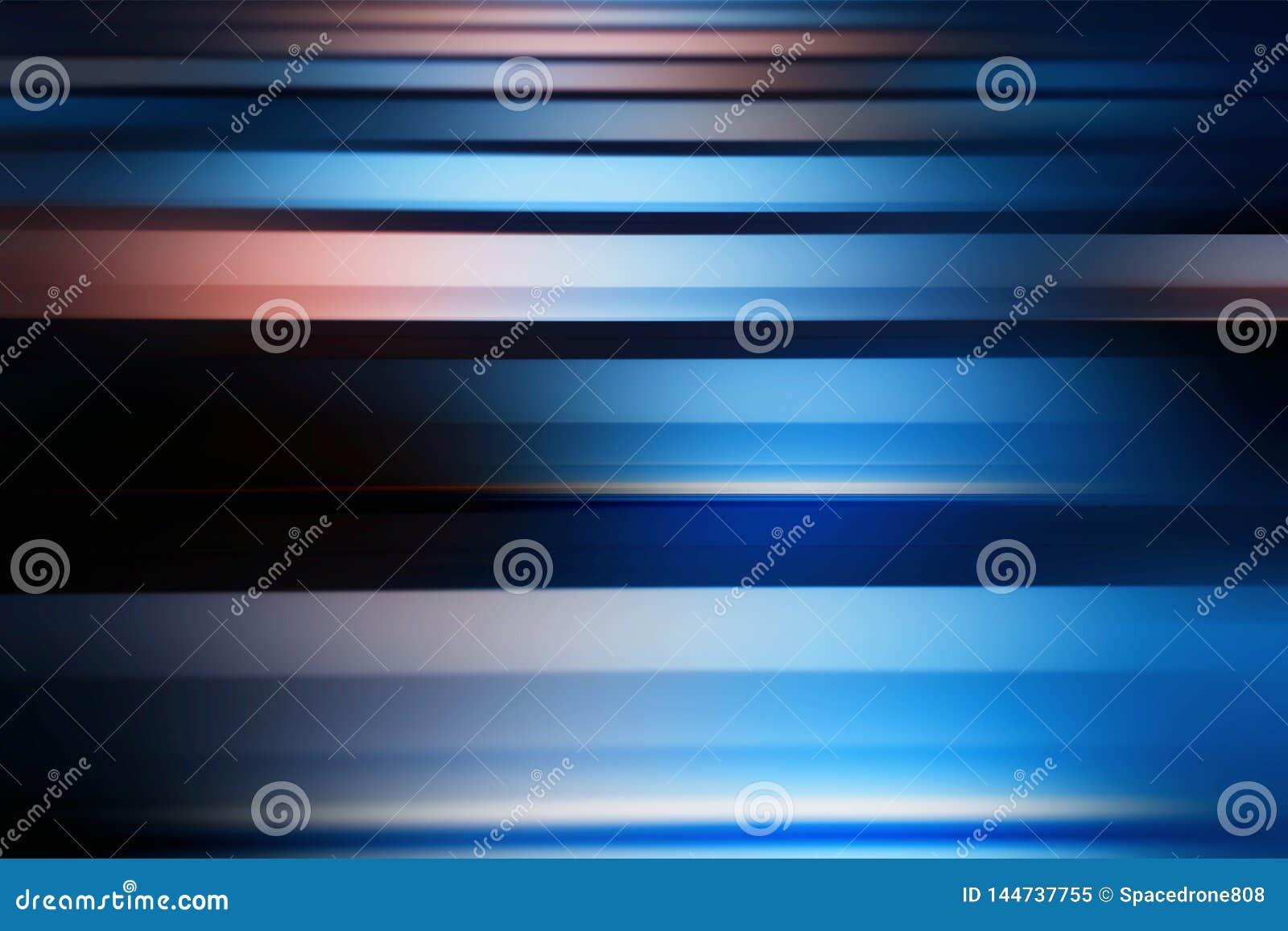 Unduh 104+ Background Blue Blur Hd HD Paling Keren