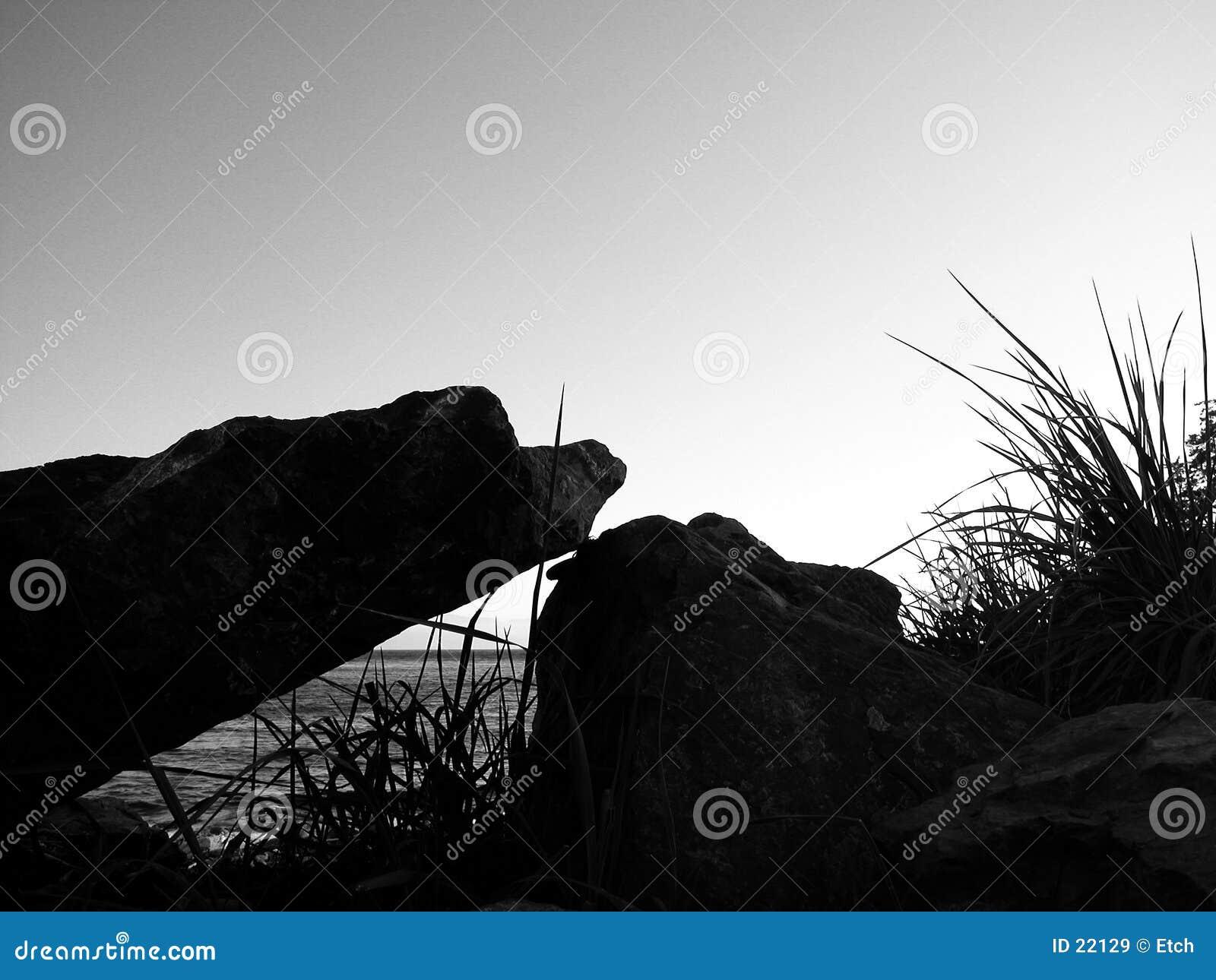 Horizontal de Wiffenspit