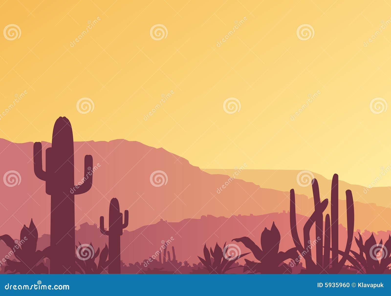 Horizontal mexicain