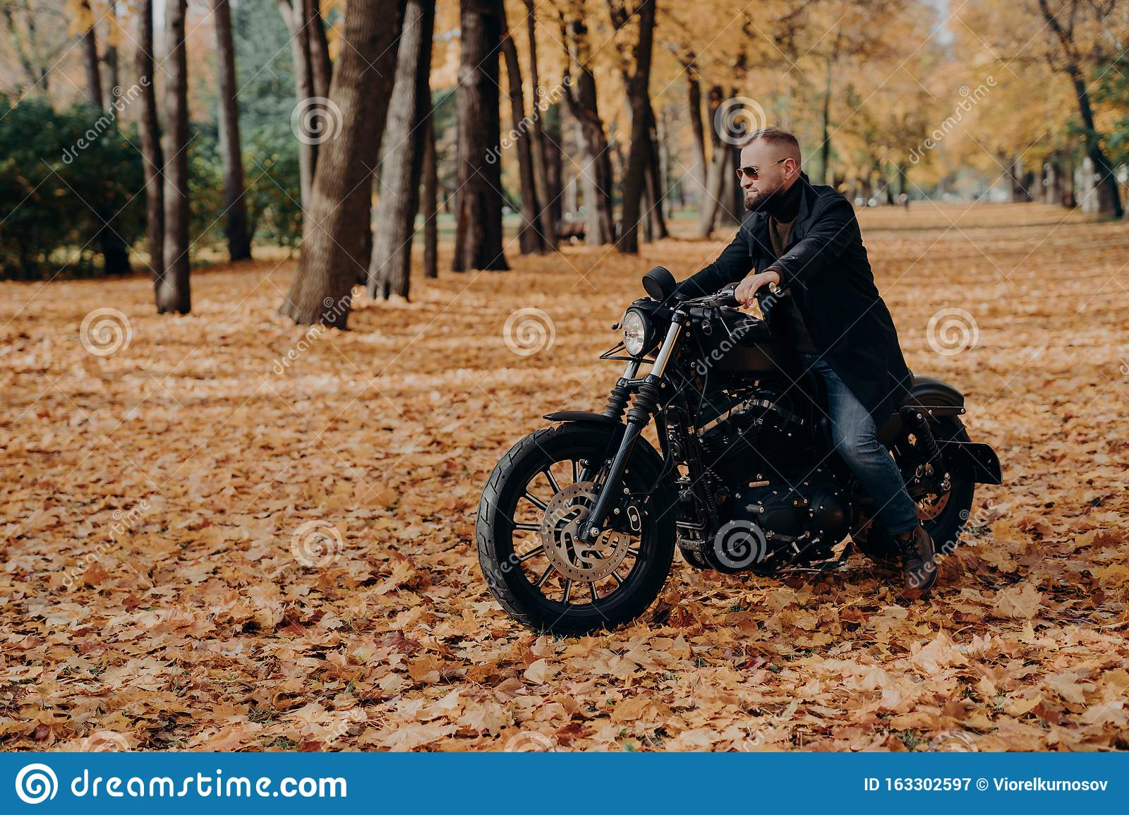 758 Bike Poses Photos Free Royalty Free Stock Photos From Dreamstime