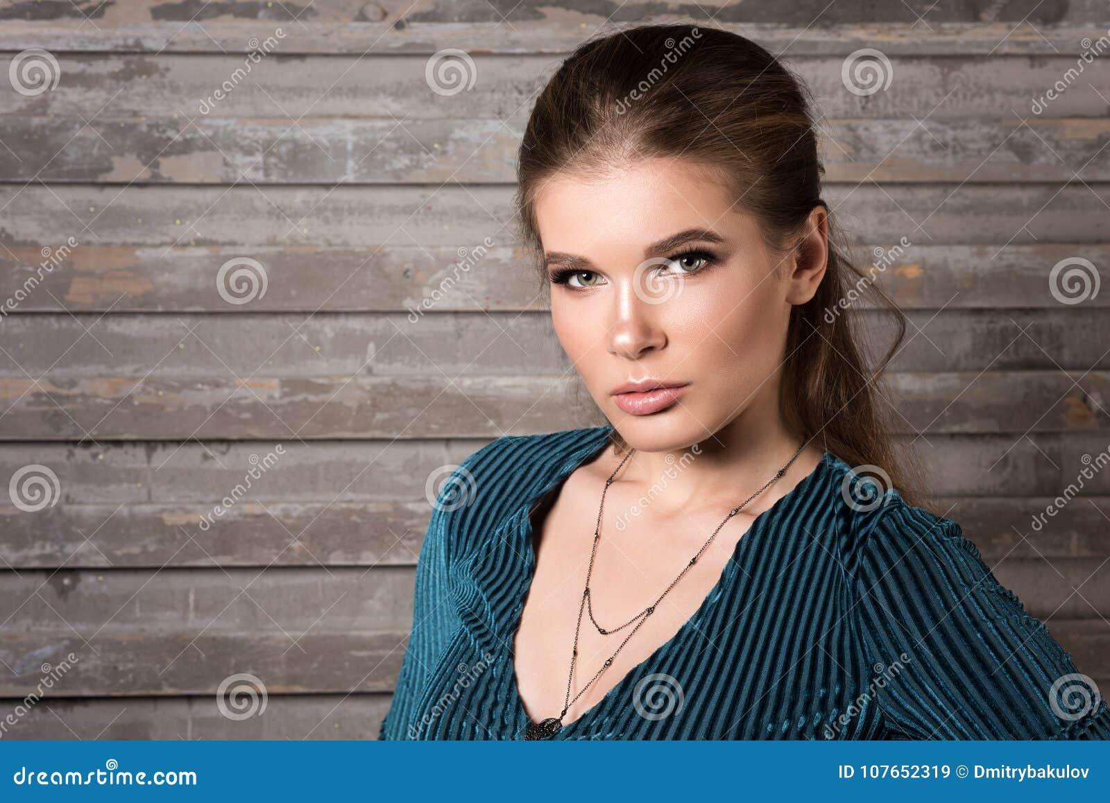 Womens double dildo briefs