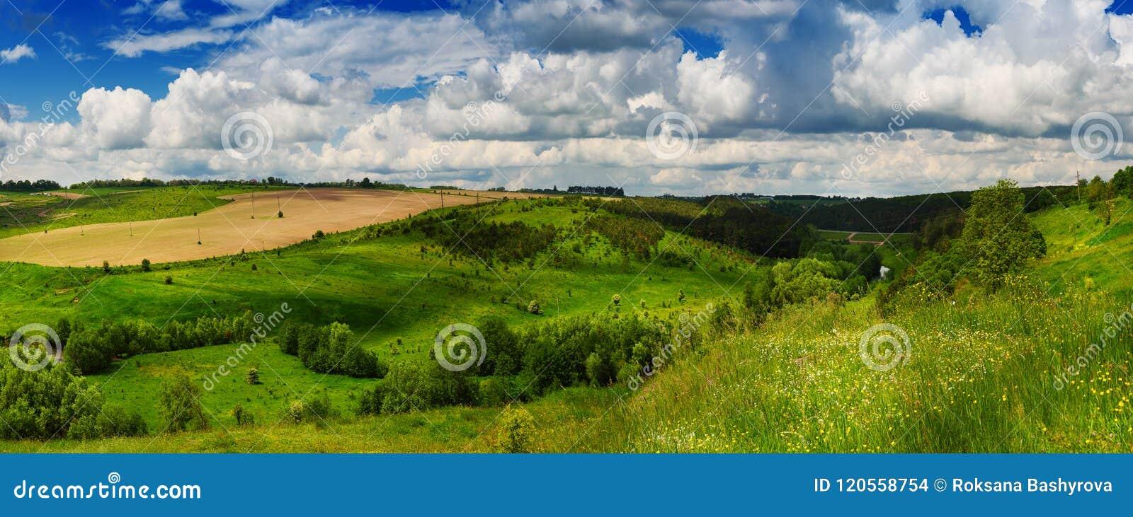 Horizontal rural de source