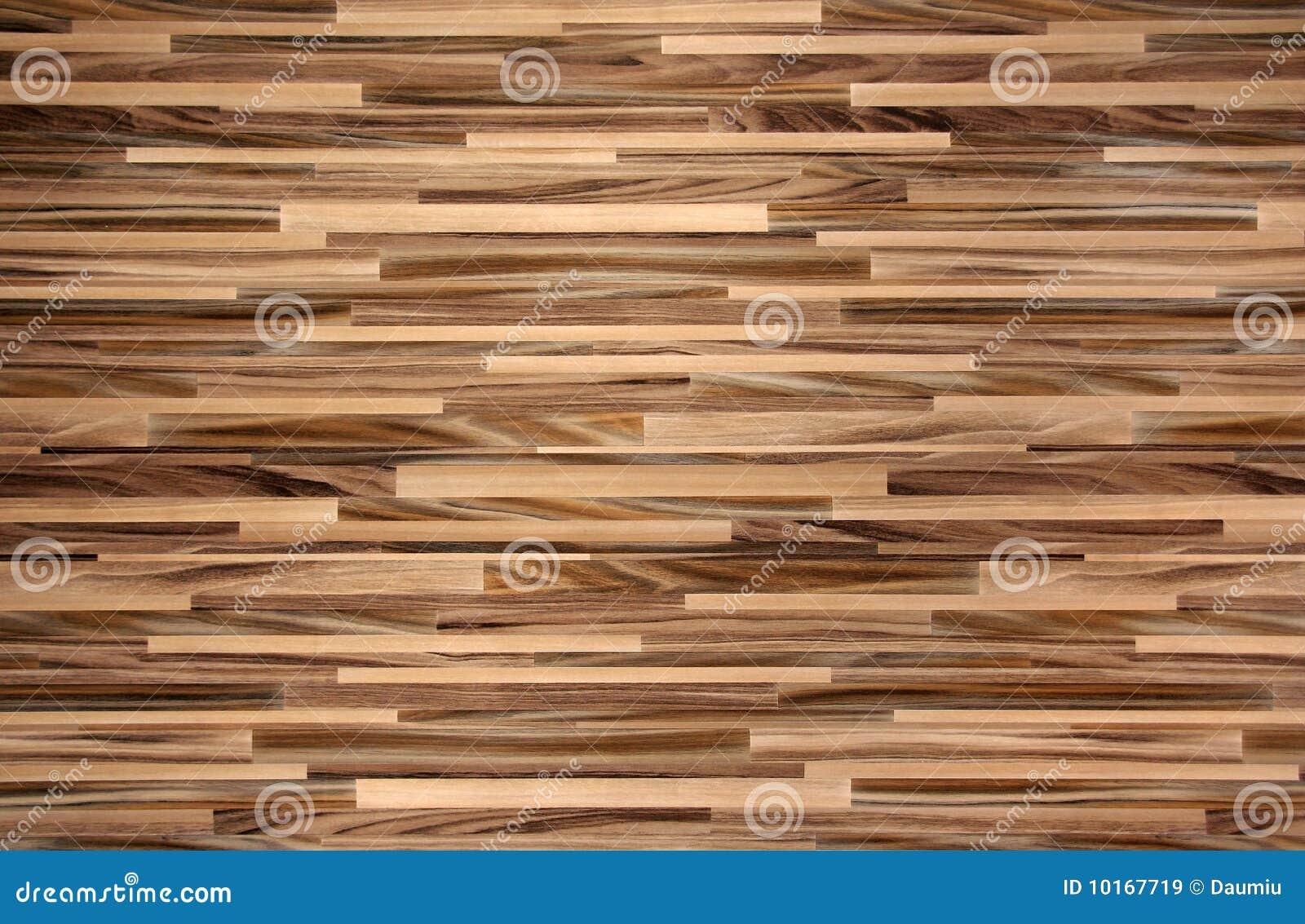 horizontal wood background - photo #38