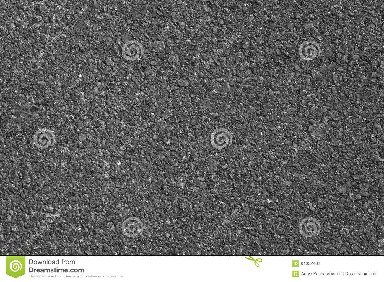 Horizontal Tarmac Road Or Asphalt Road Texture Background ...