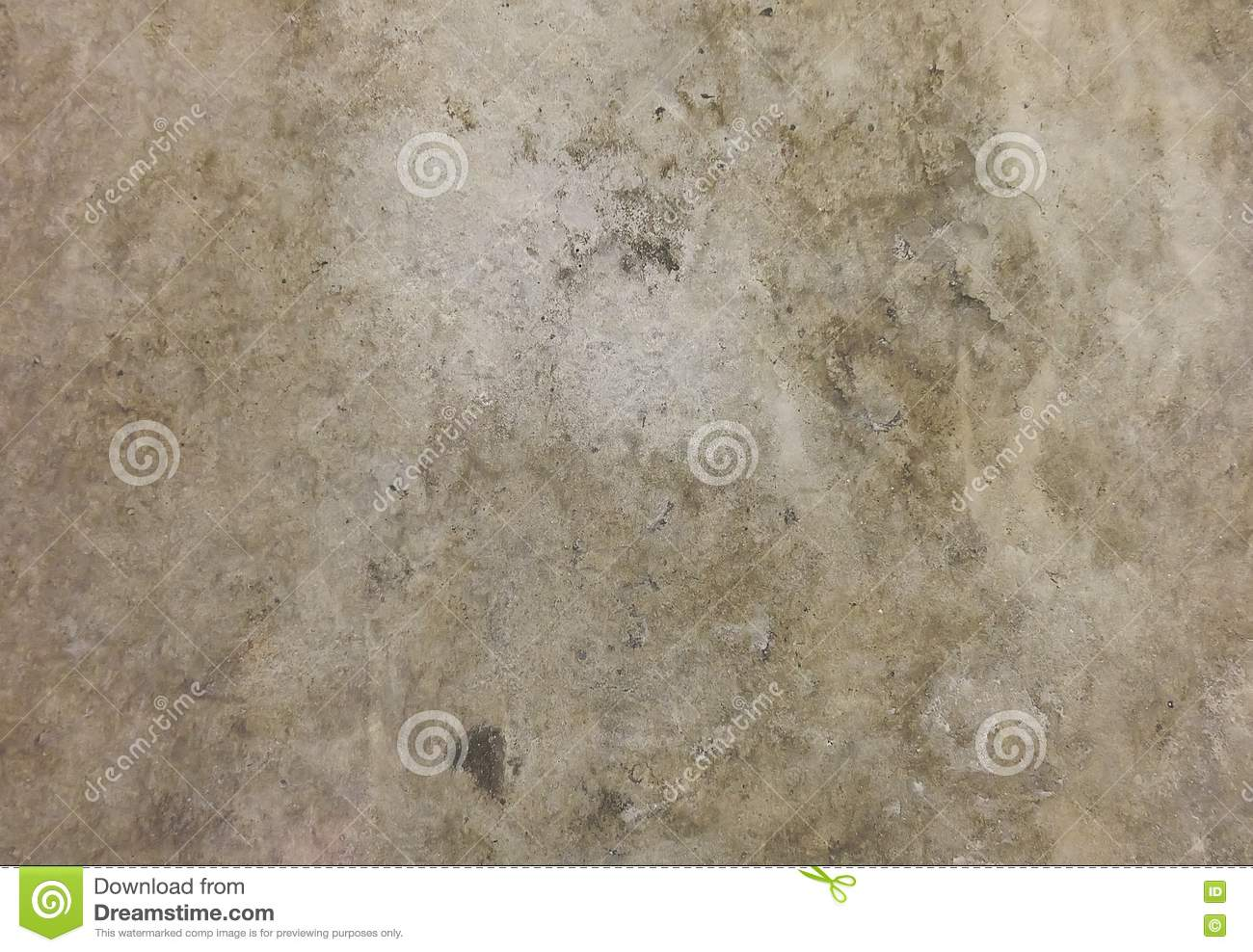Dark Concrete Floor Texture horizontal texture of dark grey concrete floor background stock