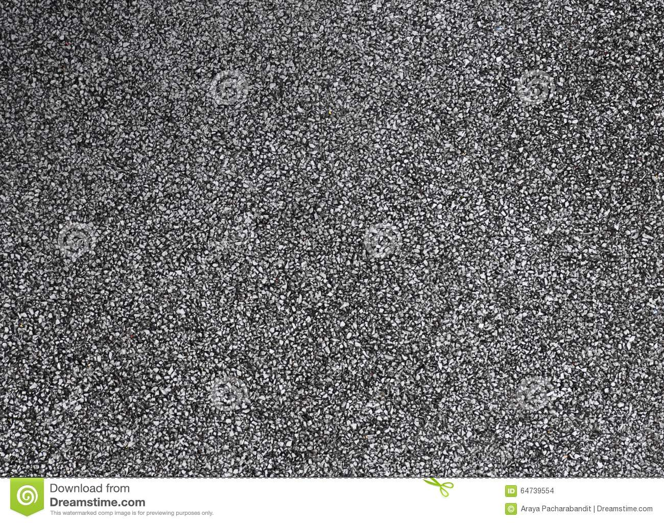 Horizontal Texture Of The Tarmac Road Background Stock ...