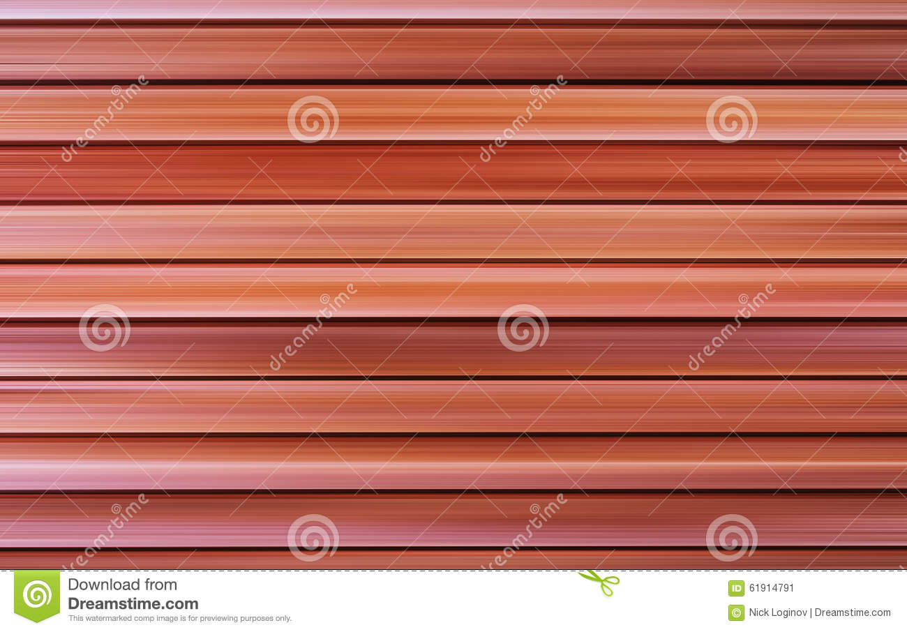 Horizontal vibrant abstract wood siding texture stock for Horizontal wood siding panels